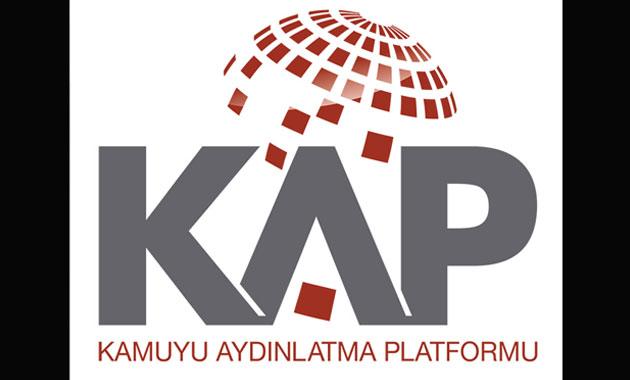 *** ISATR * * * * ISBT is ISK is TIB * * * * ISCTR *** TURKEY BUSINESS BANK Inc. (Φόρμα πληροφοριών εταιρικής διακυβέρνησης (Ενημερώθηκε) – Διοικητικό Συμβούλιο-3